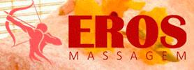 Eros Massagem