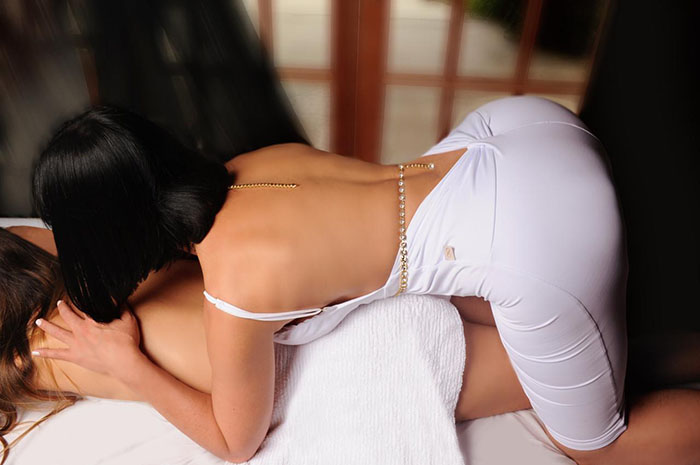 massagistas copacabana