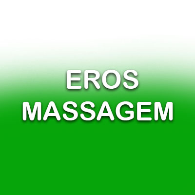 Eros Massagem