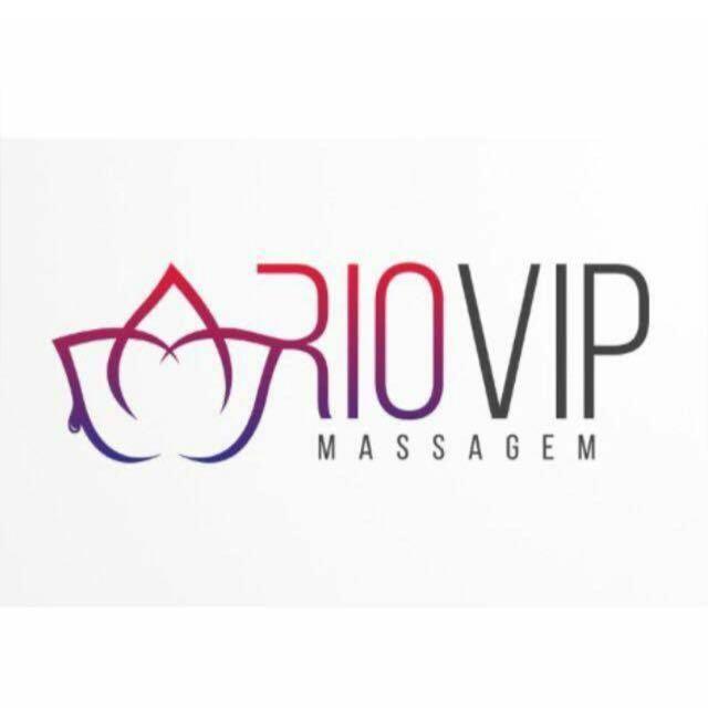 Rio Vips Massagem