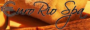Euro Rio Spa | Portal Terapias