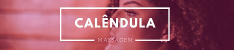 Calêndula Massagem | Portal Terapias